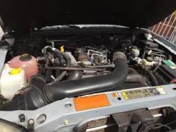 Ford ranger 2011 e excelente estado !! - 2011