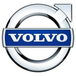 Kit Airbag Volvo - Entre outros