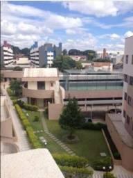 Apartamento Duplex Portão