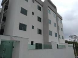 Apartamentos no Eldorado-Timóteo-MG(Oportunidade)