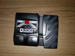 Vendo/Troco Pedaleira RP90 Digitech