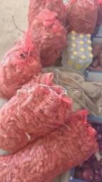 Tamarindo sacos por apenas vinte reais