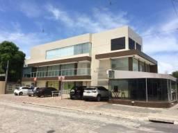 Salas e Lojas de Alto Padrão em Jardim Atlântico Olinda Pernambuco