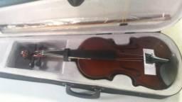 Violinos Marinos NOVO