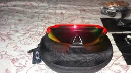 Óculos de ciclismo Oakley Radar EV