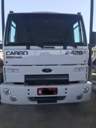 Cargo 2428 OPORTUNIDADE!!! - 2011