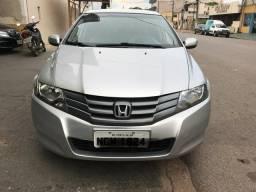 Honda vitu - 2011