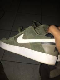 Nike Sb Delta air force