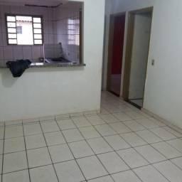 Apartamento no São Conrado, no valor de 35 Mil mais parcelas, aceito proposta