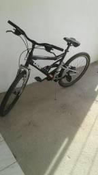 Vende se bicicleta caloi
