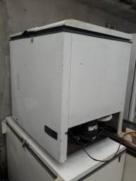 Vende - se freezers