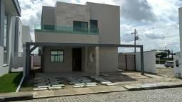 Casa na Av.Artêmia Pires - Sim