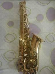 Sax Alto Startone SAS-75