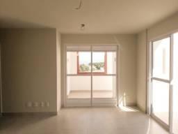 Cobertura, Agronômica, 3 dormitórios, sendo 1 suíte, terraço, sala ampla e 2 garagens