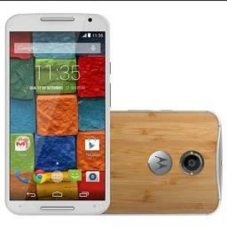 Motorola Moto X2 Xt1097 Compra 100% Segura Garantia Real de nossa loja e Nota