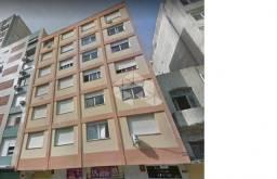 Apartamento à venda com 1 dormitórios em Centro histórico, Porto alegre cod:9890245