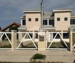 Casa à venda com 2 dormitórios em Zona nova, Tramandaí cod:9904421