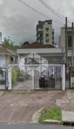 Casa à venda com 3 dormitórios em Petrópolis, Porto alegre cod:CA0349