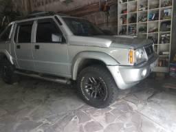 L200 Nova - 1998