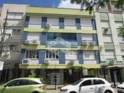 Apartamento à venda com 1 dormitórios em Cidade baixa, Porto alegre cod:AP14313