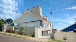Casa de condomínio à venda com 3 dormitórios em Pinheiro, São leopoldo cod:9889422