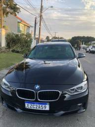 Bmw 328i 2.0 turbo 2013 - 2013