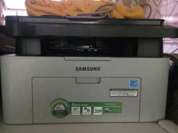 Impressora Samsung mb2770