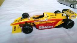 Miniatura Formula Indy 1/18