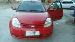 Ford ka 2010 2010 - 2010