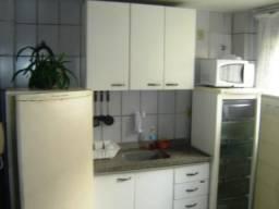 Cobertura com 3 quartos à venda, 130 m² por R$ 250.000 Rua Um, 86 - Balneário de Meaípe -