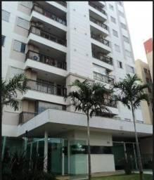 Apartamento no Solar Lalique 81,00m² - Somente venda