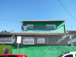 Casa Comercial para locação no Umuarama, Osasco, próximo ao Bradesco Cidade De Deus.