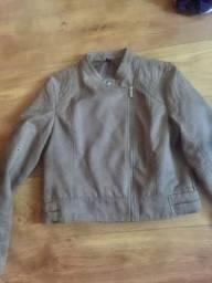 Lotinho 3 jaquetas