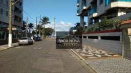 Kitnet à venda, Vila Assunção, Praia Grande.Ref-KN0136