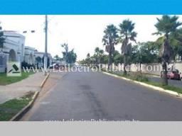 Canoas (rs): Casa 72,07m² pvqlo kemed