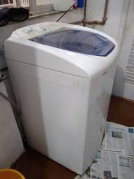 Vendo máquina de Lavar 6kg Consul