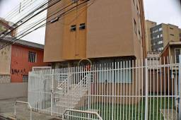 Apartamento 01 dormitório, Centro Cívico - Curitiba
