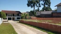 Terreno à venda em Centro, Getúlio vargas cod:13669