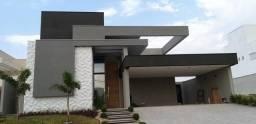 """Vende-se casa de alto padrão no Gaivota II """"Imovel Diferenciado"""""""