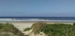 Casa na praia locacao