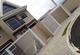 Casa à venda com 3 dormitórios em Tingui, Curitiba cod:SB215