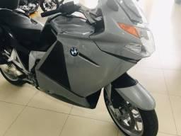 Bmw K1200GT - 2008