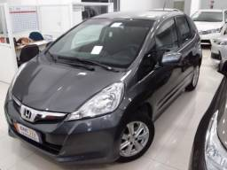 HONDA FIT 1.4 LX 16V FLEX 4P MANUAL. - 2014