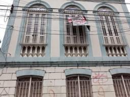 Título do anúncio: Casa no Centro Rua Silva Ramos próx. Tribunal do Trabalho