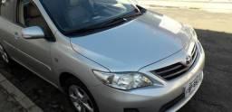 Corolla 2013 xei impecável - 2013