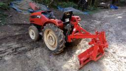 Agrale 4100 ano 2004