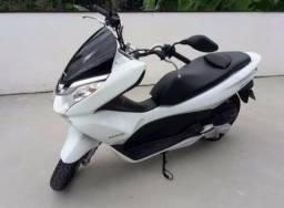Honda PCX 2015 - 2015