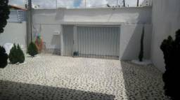Ótima casa / parque manimbura