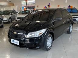 GM Chevrolet Onix 1.0 LT 2016 - 2016