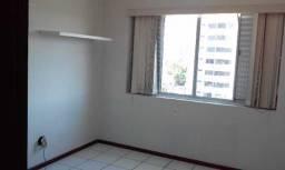 Apartamento para alugar com 3 dormitórios em Petrópolis, Natal cod:AA-2905